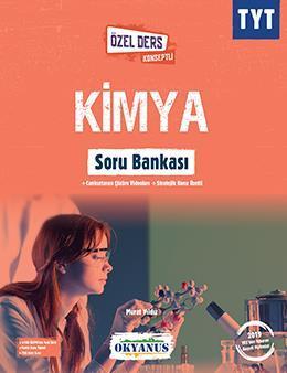 Tyt Kimya S B ( Yks / 1. Otr )