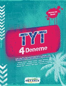 Tyt 4