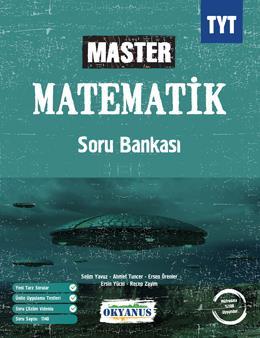Tyt Master Matematik Yeni Tarz Sorular