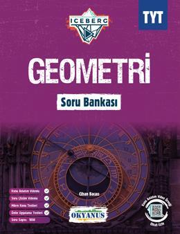 Tyt Iceberg Geometri Soru Bankası