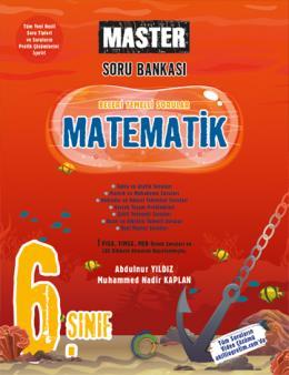 8. Sınıf Matematik İpucu Yaprak Test