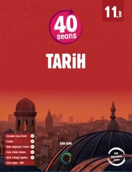 8 Ayt Matematik Denemeleri