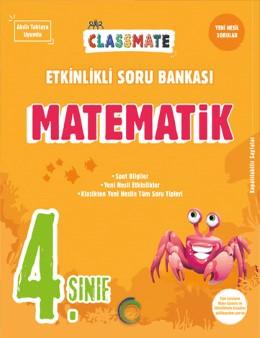8 Ayt Türk Dili Ve Edebiyatı - Sosyal Bilimler - 1 Denemeleri