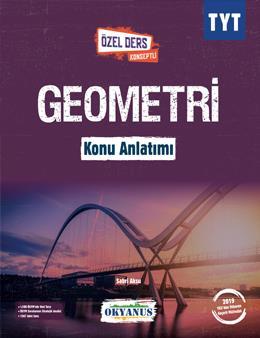 Tyt Geometri Konu Anlatımı