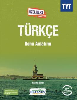Tyt Türkçe Konu Anlatımı