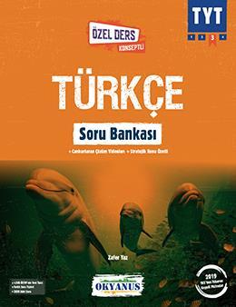 Tyt Türkçe Soru Bankası