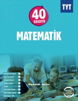 Tyt 40 Seansta Matematik